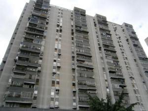 Apartamento En Ventaen Caracas, Parroquia La Candelaria, Venezuela, VE RAH: 15-453