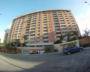 Apartamento En Ventaen Caracas, Santa Ines, Venezuela, VE RAH: 15-601