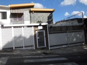Casa En Ventaen Caracas, El Marques, Venezuela, VE RAH: 15-751