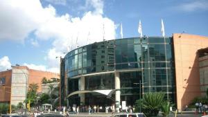 Local Comercial En Ventaen Caracas, Chacao, Venezuela, VE RAH: 15-661