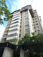 Apartamento En Ventaen Caracas, San Bernardino, Venezuela, VE RAH: 15-720