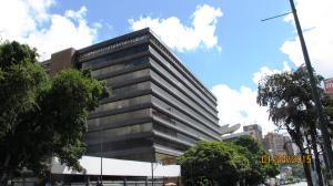 Oficina En Ventaen Caracas, La California Norte, Venezuela, VE RAH: 15-1019