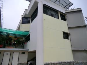 Casa En Alquileren Caracas, Miranda, Venezuela, VE RAH: 15-1062