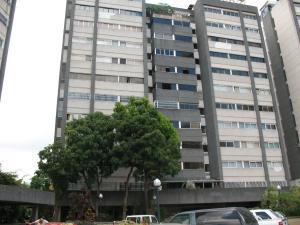Apartamento En Ventaen Caracas, Macaracuay, Venezuela, VE RAH: 15-1330