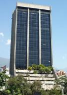 Oficina En Ventaen Caracas, Colinas De Bello Monte, Venezuela, VE RAH: 15-1645