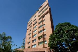 Apartamento En Ventaen Caracas, El Pedregal, Venezuela, VE RAH: 15-1656