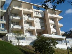 Apartamento En Ventaen Caracas, Solar Del Hatillo, Venezuela, VE RAH: 15-1811