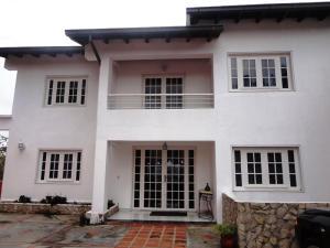 Casa En Ventaen Caracas, La Union, Venezuela, VE RAH: 15-2289