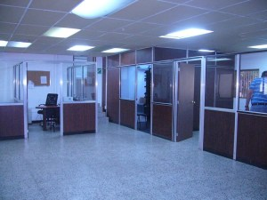 Galpon - Deposito En Ventaen Maracaibo, Zona Industrial Sur, Venezuela, VE RAH: 15-2254