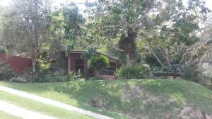 Casa En Ventaen Caracas, El Hatillo, Venezuela, VE RAH: 15-2300