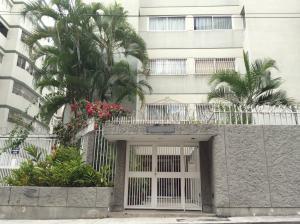 Apartamento En Ventaen Caracas, La Campiña, Venezuela, VE RAH: 15-2316