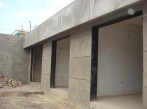 Local Comercial En Ventaen Barquisimeto, Barisi, Venezuela, VE RAH: 15-3539