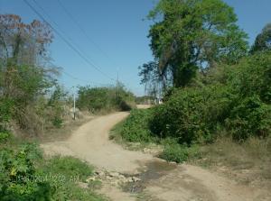 Terreno En Ventaen Cabudare, Parroquia Cabudare, Venezuela, VE RAH: 15-2387