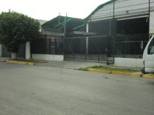 Industrial En Ventaen Barquisimeto, Parroquia Juan De Villegas, Venezuela, VE RAH: 15-2434