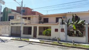Casa En Ventaen Turmero, San Pablo, Venezuela, VE RAH: 15-2447