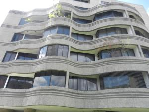 Apartamento En Ventaen Caracas, Los Naranjos De Las Mercedes, Venezuela, VE RAH: 15-2540