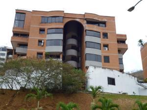 Apartamento En Ventaen Guarenas, Mampote, Venezuela, VE RAH: 15-2669