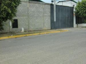 Galpon - Deposito En Ventaen Barquisimeto, Parroquia Juan De Villegas, Venezuela, VE RAH: 15-2883