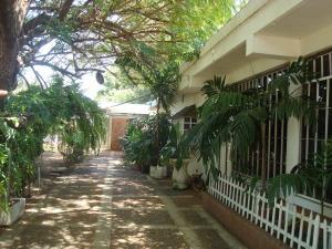Casa En Ventaen Maracaibo, Country Club, Venezuela, VE RAH: 15-2786