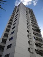 Apartamento En Ventaen Caracas, Guaicay, Venezuela, VE RAH: 15-3037