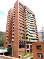 Apartamento En Ventaen Caracas, Santa Fe Norte, Venezuela, VE RAH: 15-3194