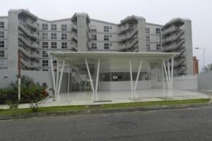 Apartamento En Ventaen Caracas, Solar Del Hatillo, Venezuela, VE RAH: 15-3276