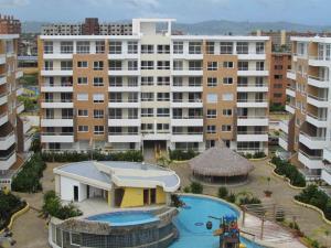 Apartamento En Ventaen Higuerote, Higuerote, Venezuela, VE RAH: 15-3310