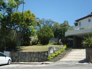 Casa En Ventaen Caracas, Prados Del Este, Venezuela, VE RAH: 15-3431