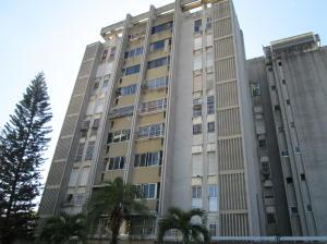 Oficina En Ventaen Caracas, Mariperez, Venezuela, VE RAH: 15-3358