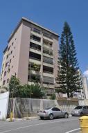 Apartamento En Ventaen Caracas, Los Chaguaramos, Venezuela, VE RAH: 15-3415