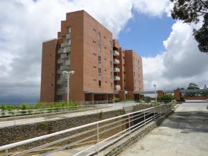 Apartamento En Ventaen Caracas, Alto Hatillo, Venezuela, VE RAH: 15-3430