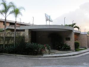 Casa En Ventaen Caracas, Colinas Del Tamanaco, Venezuela, VE RAH: 15-3530