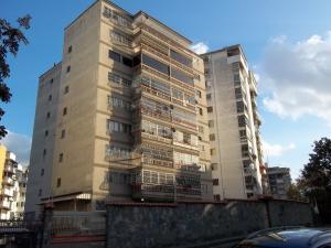 Apartamento En Ventaen Caracas, El Marques, Venezuela, VE RAH: 15-3533