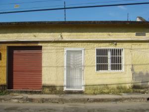 Casa En Ventaen Yaritagua, Municipio Peña, Venezuela, VE RAH: 15-3541