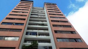 Apartamento En Ventaen Caracas, Santa Paula, Venezuela, VE RAH: 15-3567