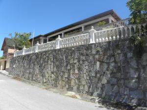 Apartamento En Ventaen San Antonio De Los Altos, La Morita, Venezuela, VE RAH: 15-3593