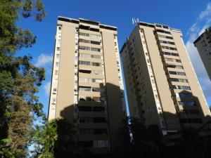 Apartamento En Ventaen Caracas, Los Naranjos Del Cafetal, Venezuela, VE RAH: 15-3595