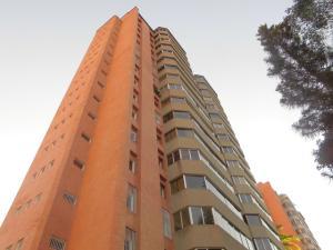 Apartamento En Ventaen Caracas, Los Naranjos Del Cafetal, Venezuela, VE RAH: 15-3619