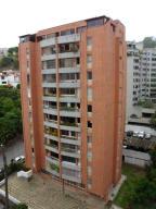 Apartamento En Ventaen Caracas, Los Naranjos Del Cafetal, Venezuela, VE RAH: 15-3670