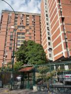 Apartamento En Ventaen Caracas, El Cafetal, Venezuela, VE RAH: 15-3775