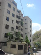 Apartamento En Ventaen Caracas, Miranda, Venezuela, VE RAH: 15-3758