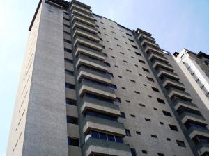 Apartamento En Ventaen Caracas, Los Naranjos Del Cafetal, Venezuela, VE RAH: 15-3744