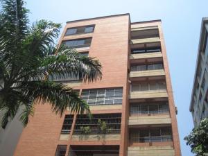 Apartamento En Ventaen Caracas, La Florida, Venezuela, VE RAH: 15-3759