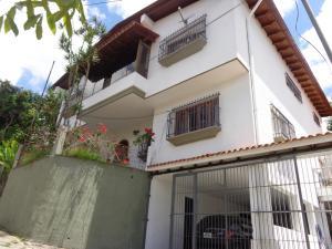 Casa En Ventaen Caracas, La Union, Venezuela, VE RAH: 15-3959