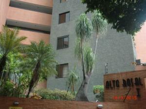 Apartamento En Ventaen Caracas, El Rosal, Venezuela, VE RAH: 15-3802