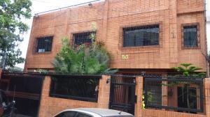 Casa En Ventaen Caracas, Mariperez, Venezuela, VE RAH: 15-3814