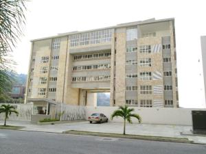 Apartamento En Ventaen Caracas, Solar Del Hatillo, Venezuela, VE RAH: 15-5620