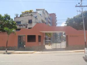 Apartamento En Ventaen Higuerote, Higuerote, Venezuela, VE RAH: 15-4041