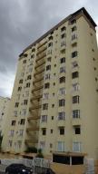 Apartamento En Ventaen Caracas, Santa Rosa De Lima, Venezuela, VE RAH: 15-4350