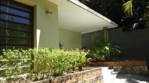 Casa En Ventaen Caracas, San Bernardino, Venezuela, VE RAH: 15-4358